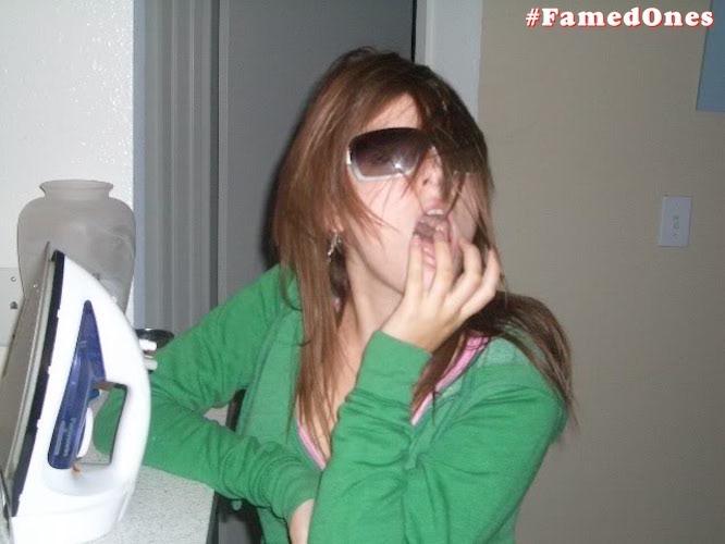 Anna Kendrick personal leaked pics FamedOnes.com 004 01