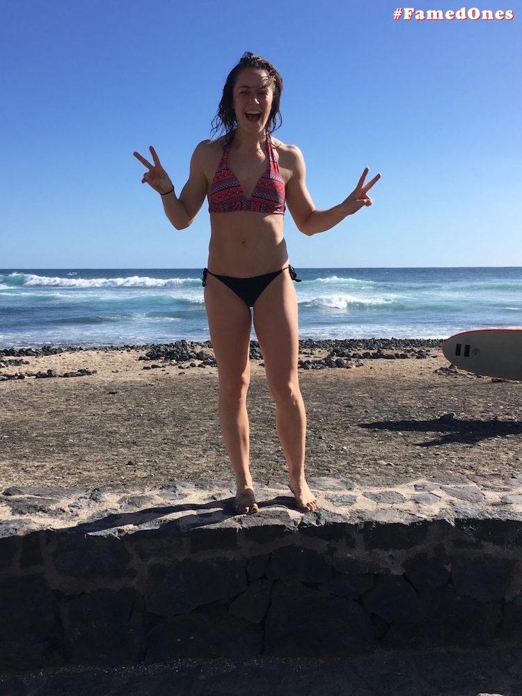Jade Nimmo hot leaked fappening pics FamedOnes.com 002 14