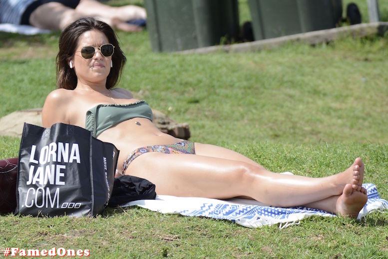 Olympia Valance sexy hot fappening paparazzi pics FamedOnes.com 016 07