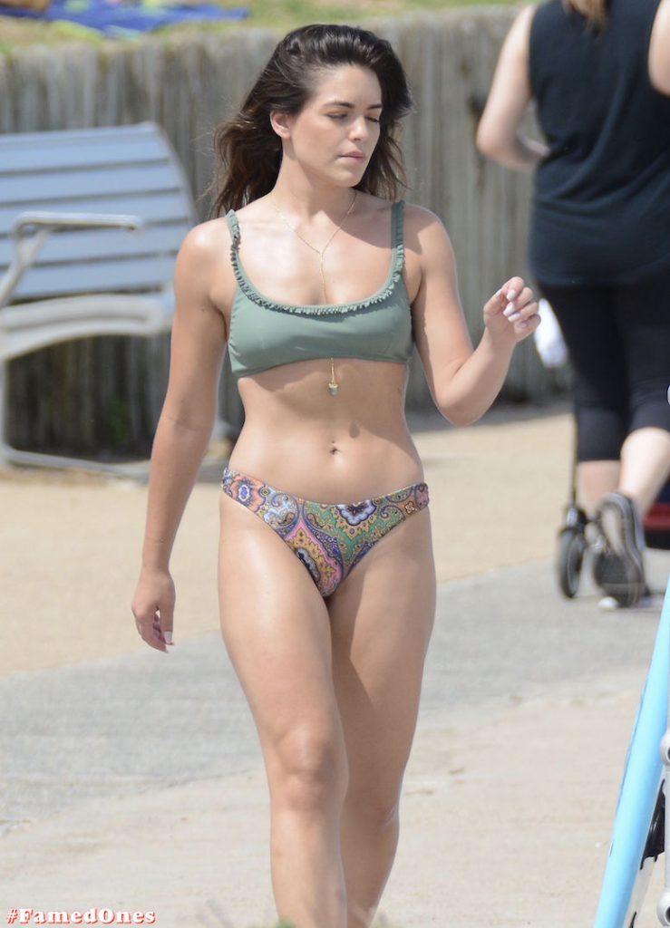 Olympia Valance sexy hot fappening paparazzi pics FamedOnes.com 016 28