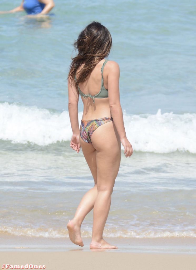 Olympia Valance sexy hot fappening paparazzi pics FamedOnes.com 016 34