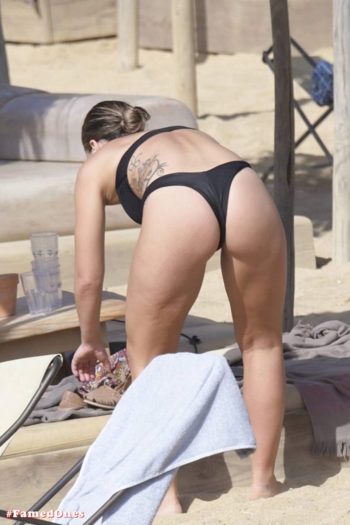 Olympia Valance topless hot fappening paparazzi pics FamedOnes.com 009 03