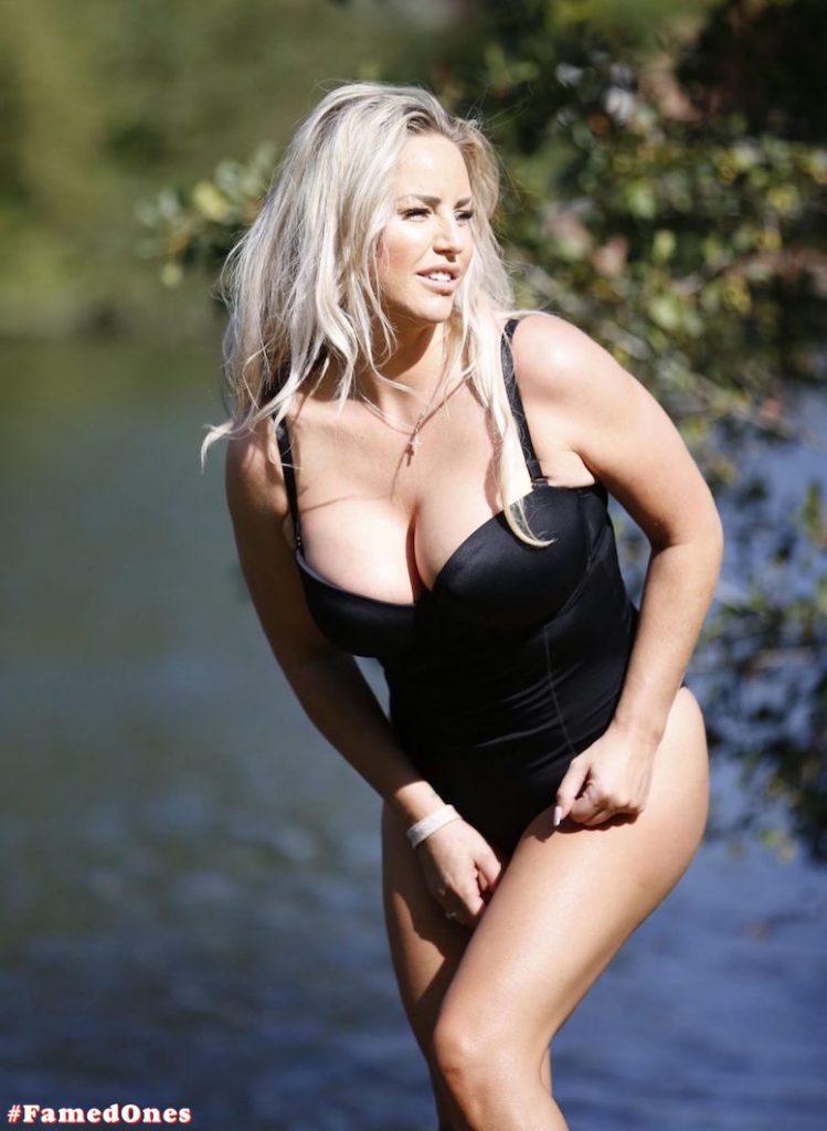 Danielle Mason sexy hot fappening pics FamedOnes.com 015 12
